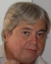 Antonio de La M.
