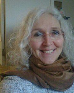 Hildegard G.