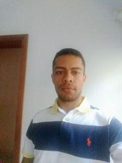 Rodrigo Do Carmo R.
