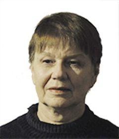 Pat C.
