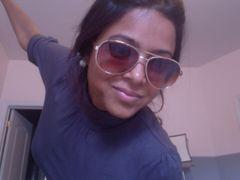 Farhana k.