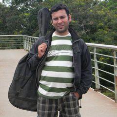 Mahavir M.