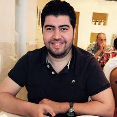 Bassem M.