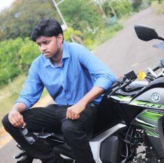 Muthu r.