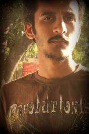 Omkar W.
