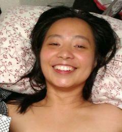 Akemi O.