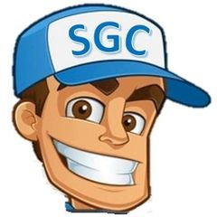 ScottsGreenclean S.
