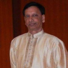 narendra G.