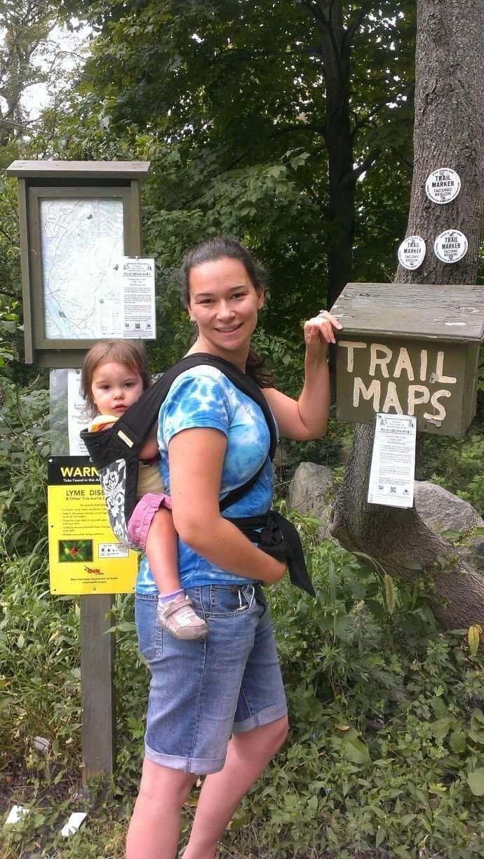 Wendy M Long Island Greenbelt Hikes Smithtown Ny Meetup