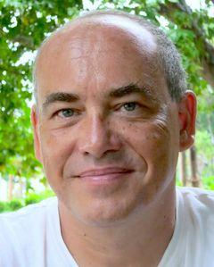 Didier W.