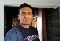 Ankur Y.