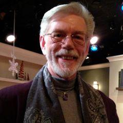 Daniel W. P.