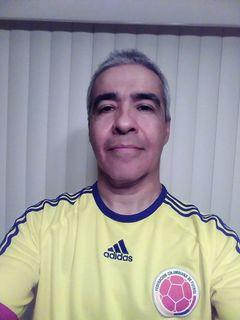 Hernando A. G.