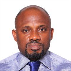 Emeka E.