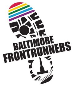 Baltimore F.
