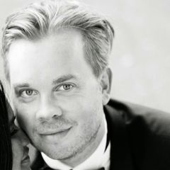 Sven H.