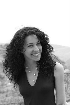 Nadia Corsi R.