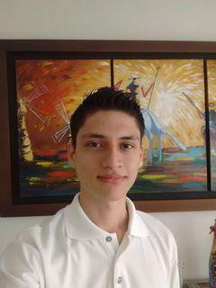 Julián H