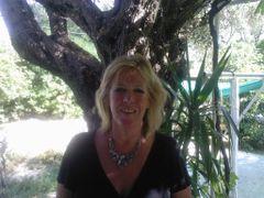 Susan Baird T.