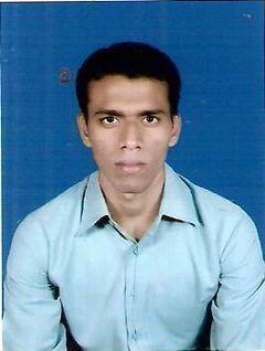 Udayaditya S.