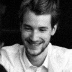 Laurens van der P.