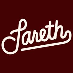 Jareth F