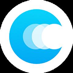 Citdex