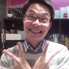 Phạm Hoàng A.