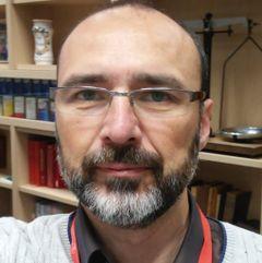 José Luis Bachiller M.