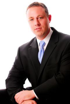 Dr. Jeffrey S. Gerdes, D.