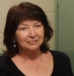 Elaine D. L.