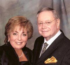 Mort & Phyllis W.