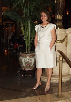 Tatiana C.
