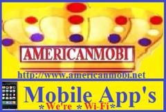 americanmobi