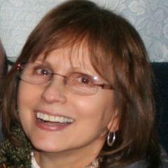 Joan T.