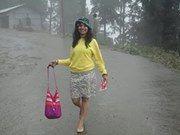 Anuradha Dhirasaria A.