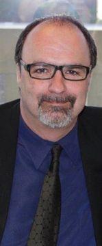 Jeffrey Paul J.
