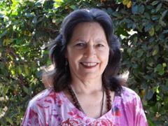 Mitta Vicki W.
