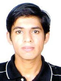 Mukesh T.