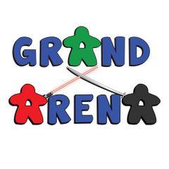 Grand A.