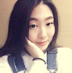 Lee Sol A