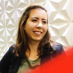 Patricia Germanetti R.
