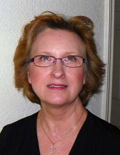 Annie L. R.