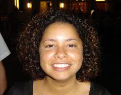 Monica Olarte V.