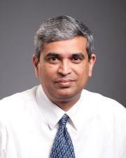 Anand Suchindrum P.