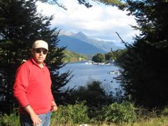 Ehsan Zare B.