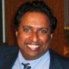 Ramesh  A.