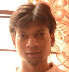 Shubhashish K.