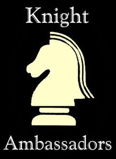 Knight A.