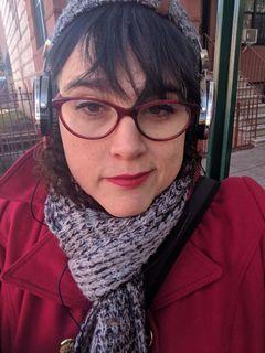 Samantha Q.